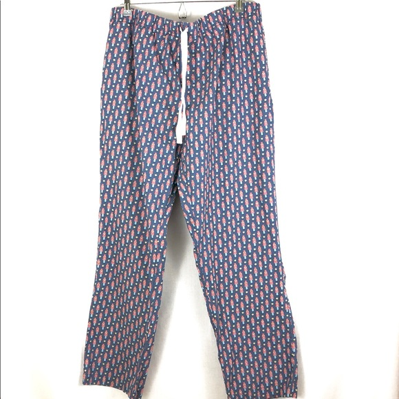 Men's Clothing Clothing, Shoes & Accessories Mens Nwt Vineyard Vines Red Corduroy Classic Fit Flat Front Club Pants *32x30